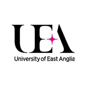 uni-logo-3